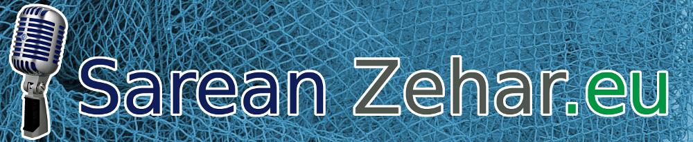 EuskaDigital  –  Sarean  Zehar